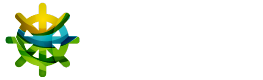 Harvard Vacations