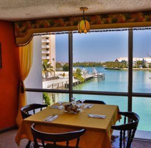 Bahamas Hotels and Beach Resorts