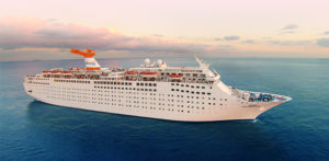 Affordable Cruise & Vacation Trips to Grand Bahamas Island