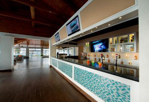 viva wyndham bahamas hotel